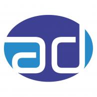 Logo of Anto Dezigns