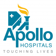 apollo hospitals brands of the world download vector logos and
