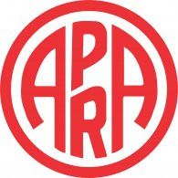 Logo of Apra