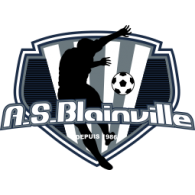 Logo of As Blainville