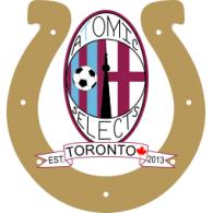 Logo of Atomic Selects SC
