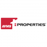 Logo of Avms Properties