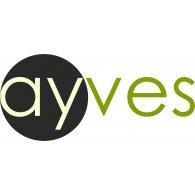 Logo of Ayves