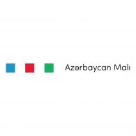 Logo of Azərbaycan Malı