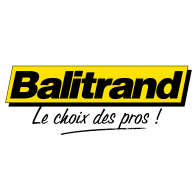 Logo of Balitrand