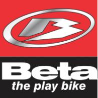 Logo of Beta Bike