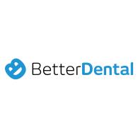 Logo of Better Dental