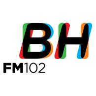 Logo of Bh Fm102