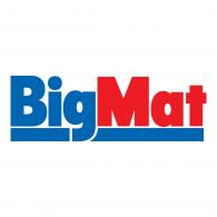 Logo of BigMat