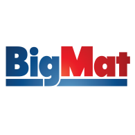 Logo of BigMat