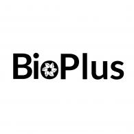 Logo of BioPlus