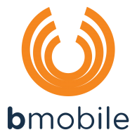 Logo of Bmobile