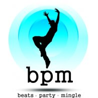 Logo of Bpm