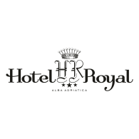 Logo of Hotel Royal