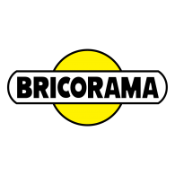 Logo of Bricorama