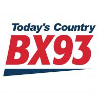 Logo of BX93