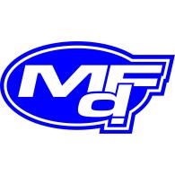 Logo of Mfd