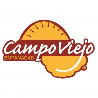 Logo of Campo Viejo