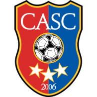 Logo of Cayman Athletic Sc