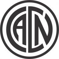 Logo of Central Norte