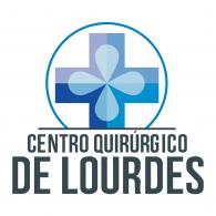 Logo of Centro Quirurgico de Lourdes