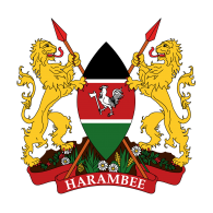 Coat of Arms of Kenya   Brands of the World™   Download ...