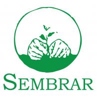 Logo of Corporacion Sembrar