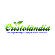 Logo of Cristolândia