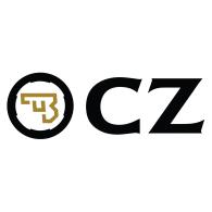 Logo of Cz