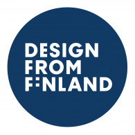 Logo of Design from Finland