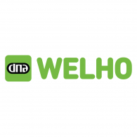 Logo of Dna Welho