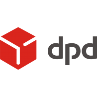 Logo of Dpd