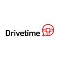 Logo of Drivetime