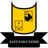 Resultado de imagem para East End United cayman