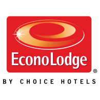 Logo of Econo Lodge