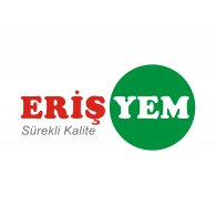 Logo of Eriş Yem