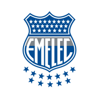 Logo of Club Sport Emelec