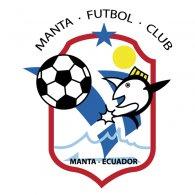 Logo of Manta Futbol Club
