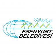Logo of Esenyurt Belediyesi