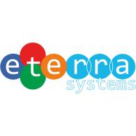 Logo of Eterra Systems Ltd.