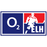 Logo of Extraliga