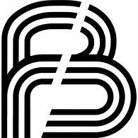 Logo of  FB Caffe Bar