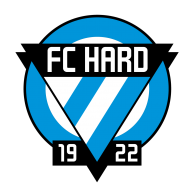 Logo of Fc Hard