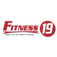 fitness19 brands of the world download vector logos and logotypes rh brandsoftheworld com