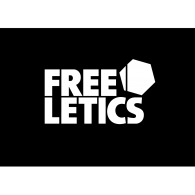 Logo of Freeletics