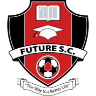 Logo of Future Sc