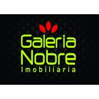 Logo of Galeria Nobre