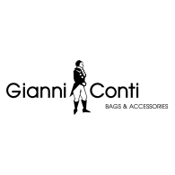 Logo of Gianni Conti