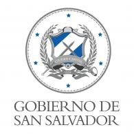Logo of Gobierno de San Salvador