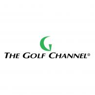 Logo of Golf Channel